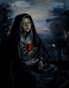 ourladyofsorrows-peter-murphy