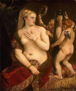 venus-with-mirror-titian