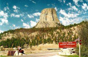 devils-tower-first-national-monument-united-states-01