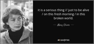 mary-oliver-in-this-broken-world