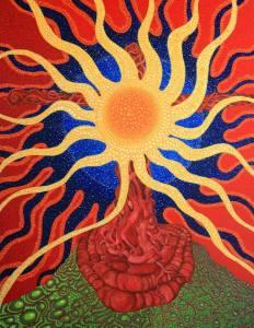 sunheart-chris-manvell