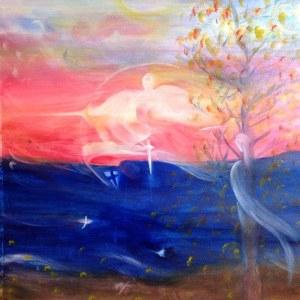 veil-michael-tree