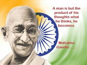mahatma-gandhi-indian-flag-hd-wallpaper