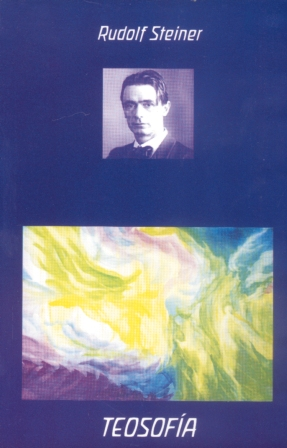 Image result for Founding of the German Section of the Theosophical Society in Belin with Rudolf Steiner as the General Secretary