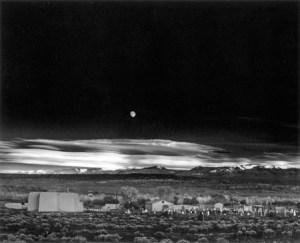 moonrise-ansel-adams