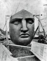 statue-of-liberty-face