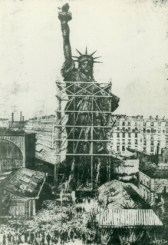 statue-of-liberty-old
