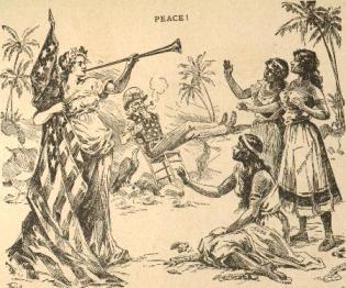 colimbia-peace