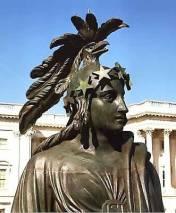 columbia-freedom_head