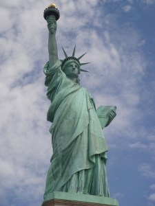 columbia-statue-of-liberty