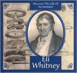 eli-whitney
