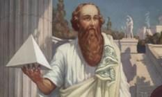 nicetas-a-greek-philosopher-of-the-pythagorean-school