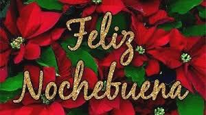 Image result for Nochebuena