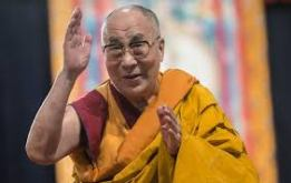 Dalai Lama Net Worth 2020: Age, Height, Weight, Girlfriend, Dating,  Bio-Wiki | Wealthy Persons