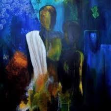 Awake - Art by Sheenu - Home | Facebook