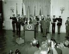 Military History Anniversaries 1 thru 15 December