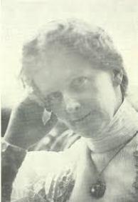 www.portlandbranch.org In Memory of Marie Steiner-von Sivers