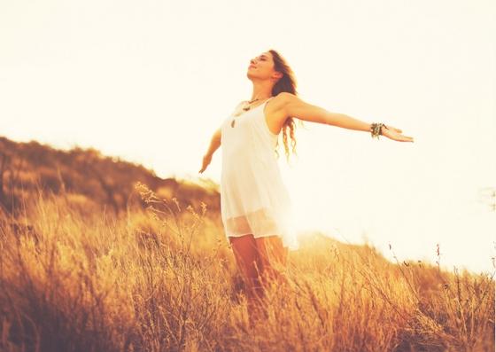 lifestyle strategies, breast implant illness, bii, healing, en bloc, capsulectomy, explant, healing, lyme, mold, mold illness, chronic illness, hashimotos, autoimmunity, leaky gut, SIBO, parasites