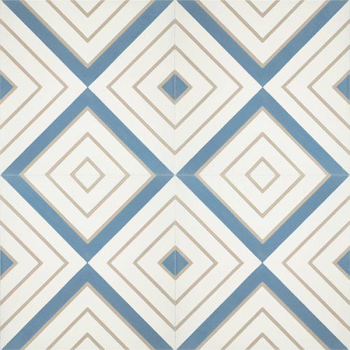 crystal encaustic tile rever tiles