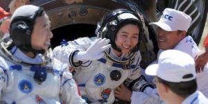 liu-yang-premiere-chinoise-dans-l-espace