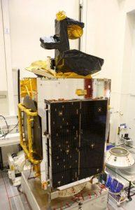 Eutelsat 70B