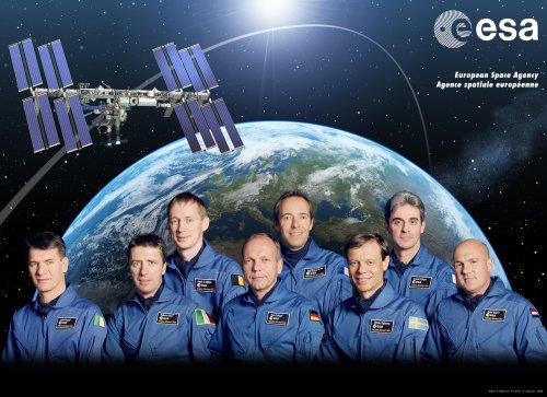 Astronauts_of_the_European_Space_Agency_ESA