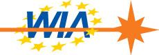 logo-wia