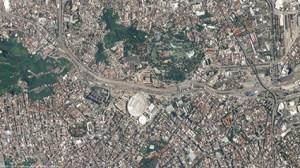 Rio Maracana