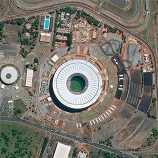Satellite_Image_Pleiades_Brasilia_Stadium_20130313