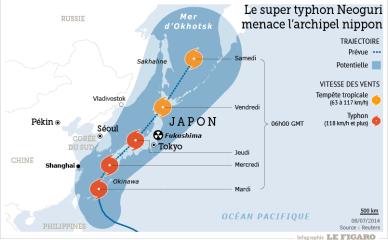 2014_japon_typhon_neoguri
