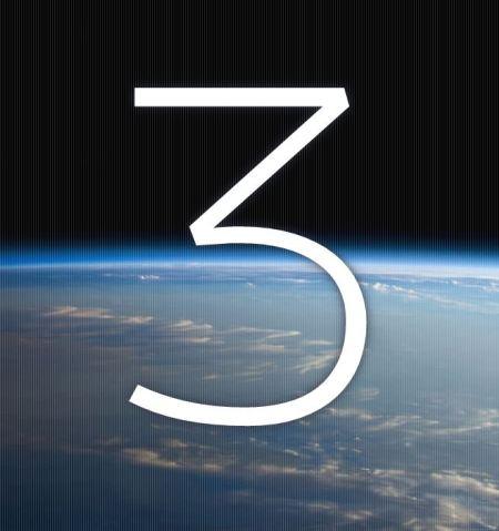 howmanypeopleareinspacerightnow.com
