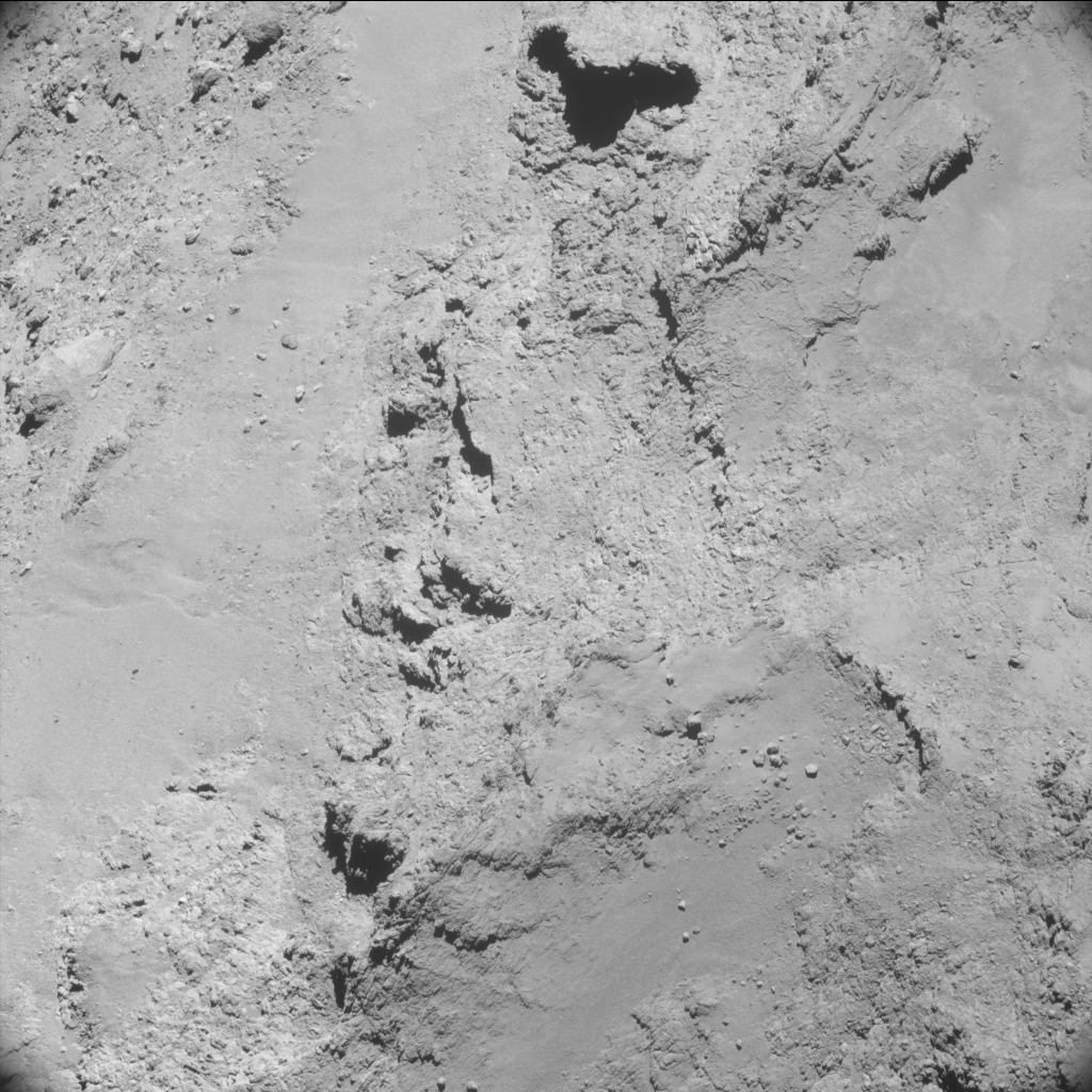 ESA_Rosetta_NAVCAM_20150214T1433_D
