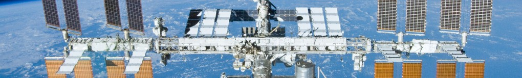 cropped-international_space_station_after_undocking_of_sts-132.jpg