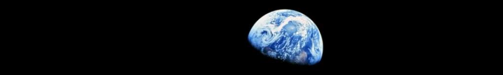 cropped-lever-terre-lune-apollo-8.jpg