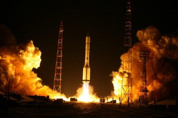 proton-rocket-647x431