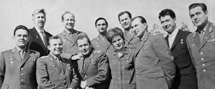 premiers_cosmonautes_russes