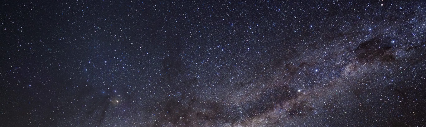 cropped-gaia_mapping_the_stars_of_the_milky_way.jpg