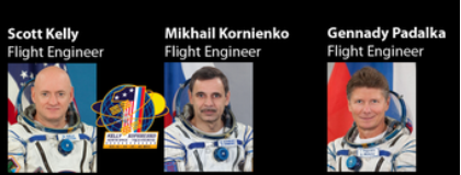 exp44-ISS