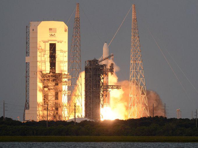 lancement-delta-4-WGS7-23-07-2015-4