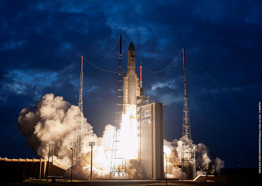 va224-ariane5-lancement-MSG4-Star-ONE-C4-3