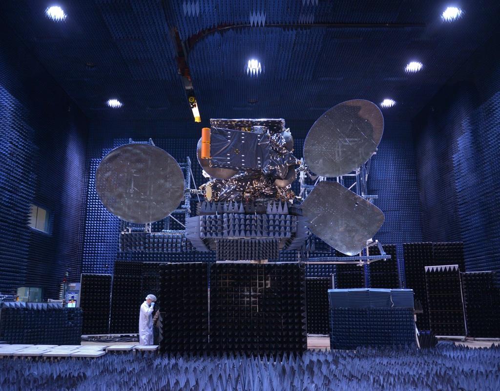 Intelsat34-SSL-VA225