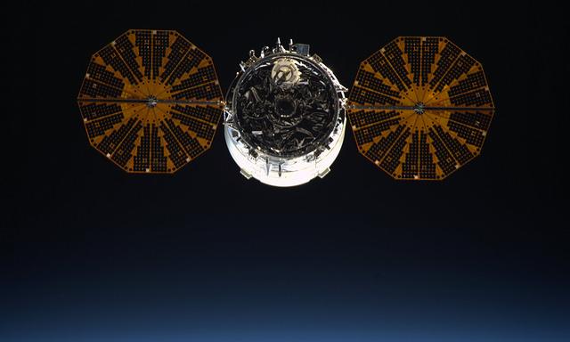 cygnus-oa-4_depart_ISS-1