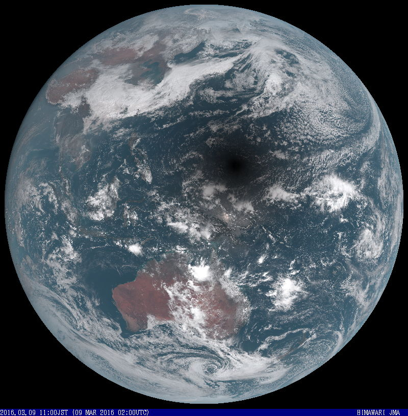 eclipse-soleil-9-mars-2016-Himawari-1