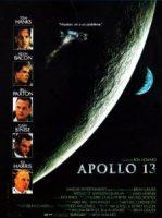 Apollo_13