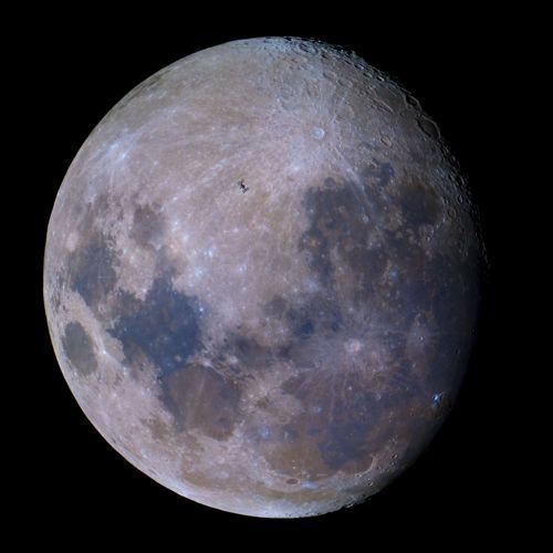 ISS-TRANSIT-lune