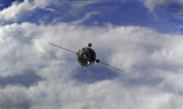 progress_MS_03_arrivee_ISS-1
