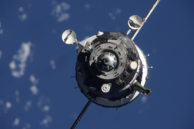 soyouz-ms-01-docking-1