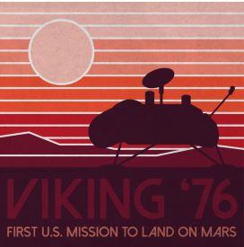 viking-76