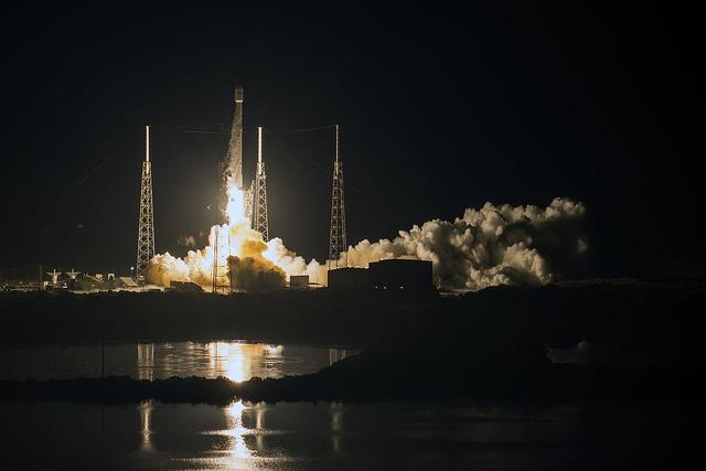 Falcon_9-JCSAT_16-3
