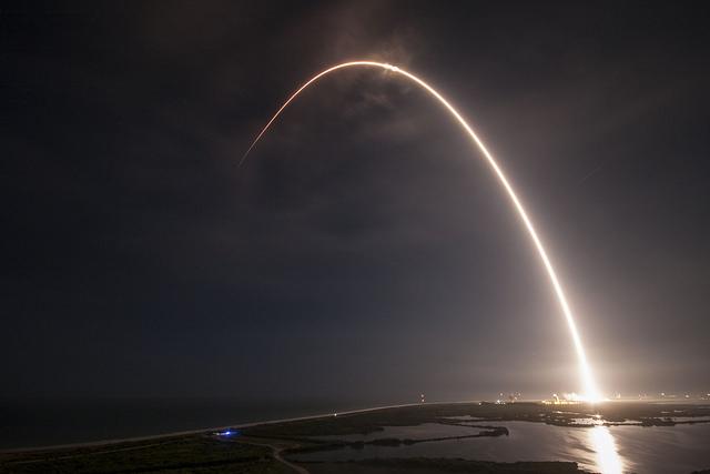 Falcon_9-JCSAT_16-4